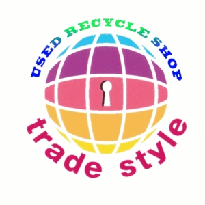 trade style
